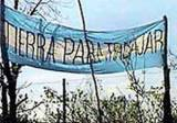 Enérgico repudio al atropello de Urribarri y Tres Arroyos